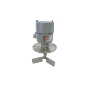 L6700阻旋式料位控制器