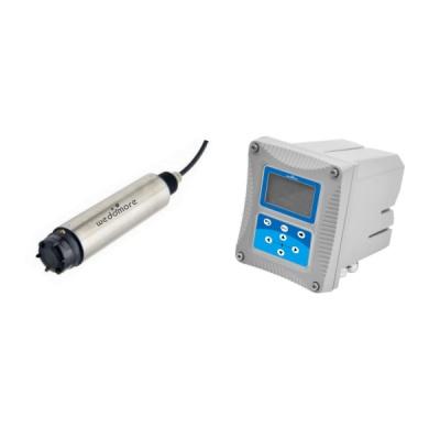 美国WDM在线溶解氧分析仪