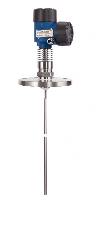 PRS520(单杆) 导波雷达物位计
