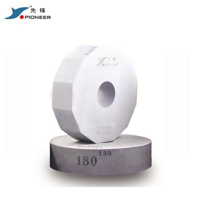重質合成磨銅磨石--180#