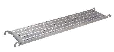 掛鉤鋼踏板 Catwalk Plank