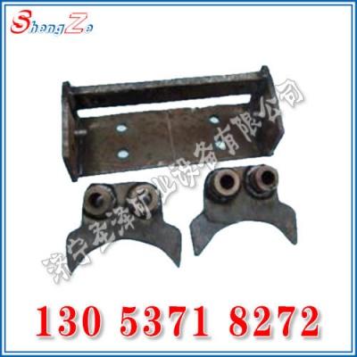 刮板輸送機配件分鏈器