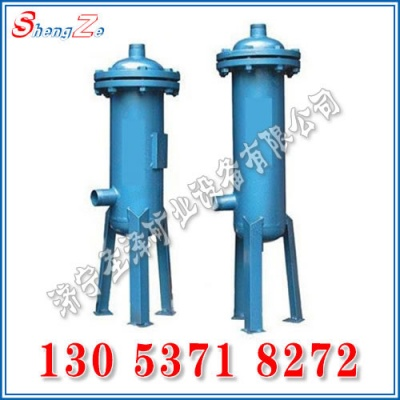 XS-12YF油水分离器