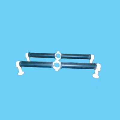GWP-G型管式微孔曝气器