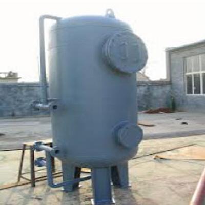 HG型中水處理設備