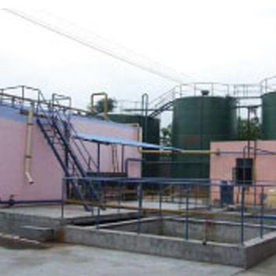 DCG型污水回用處理設備