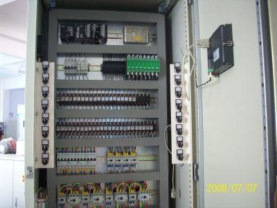 重庆智能控制柜