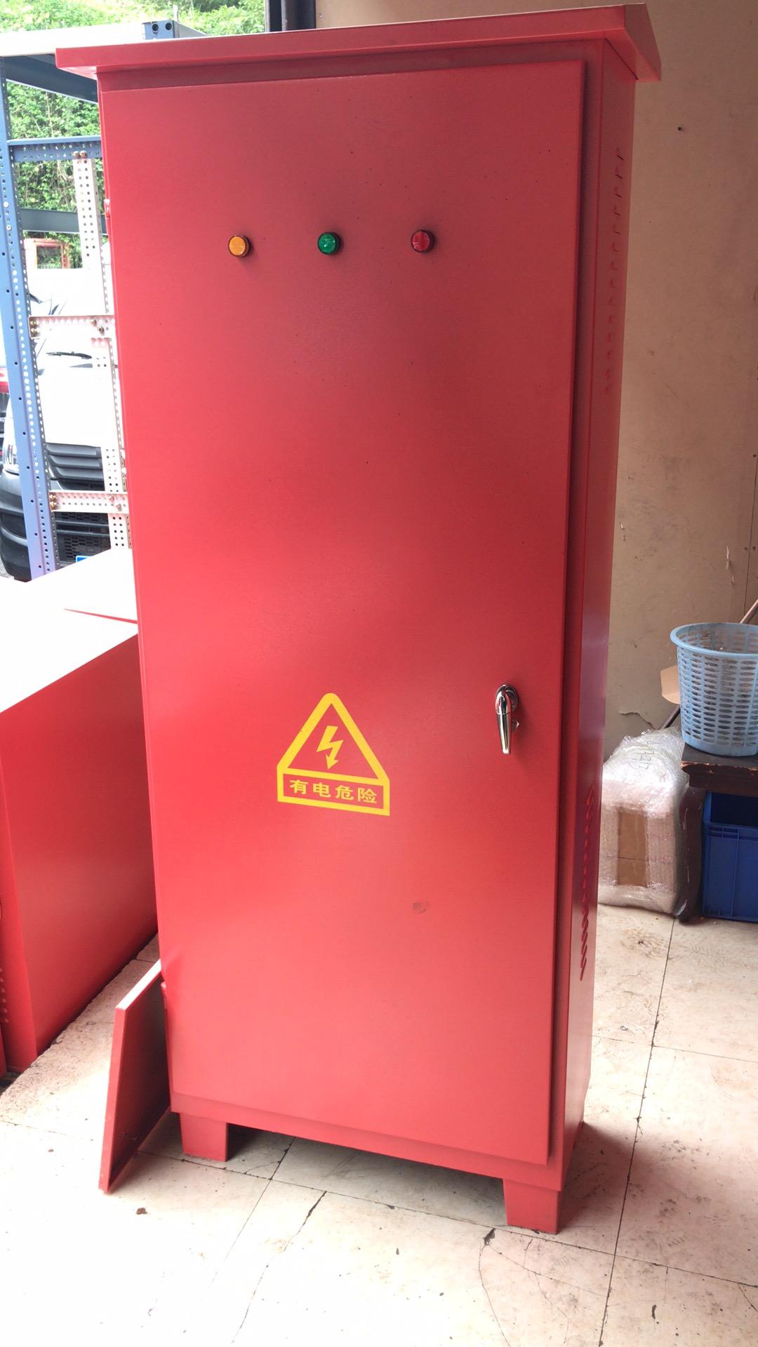 重庆一级配电箱