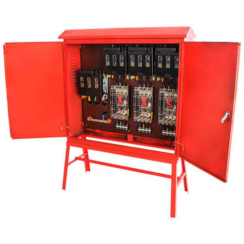 重庆施工配电箱