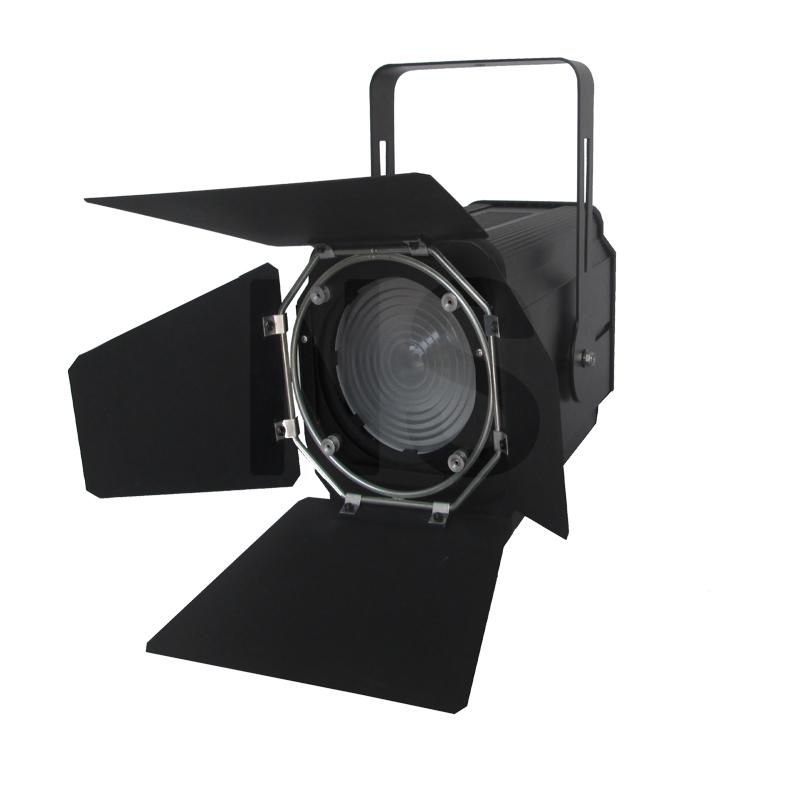 LED 250W聚光灯
