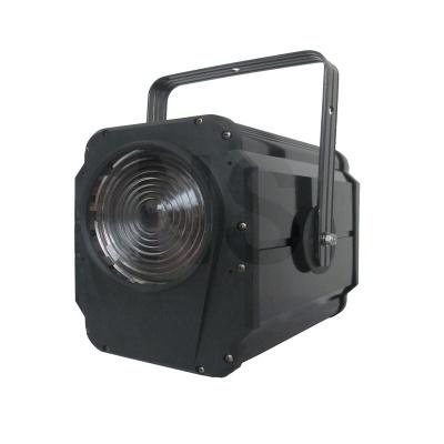 LED 150W聚光灯