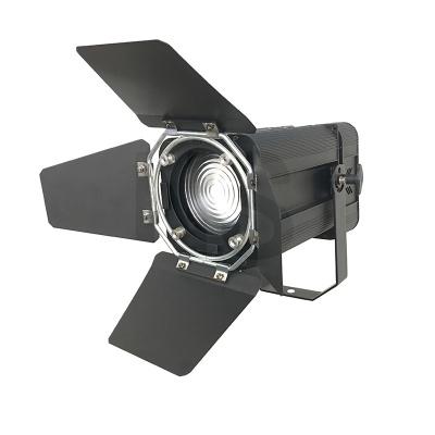 LED 100W聚光灯(分体)