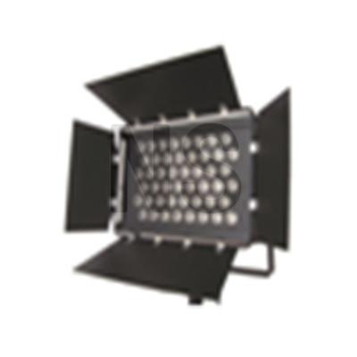 LED 48粒4W二合一影视灯