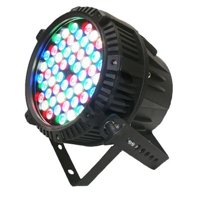 LED 54粒3瓦防水灯
