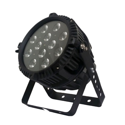 LED 12粒15瓦防水灯