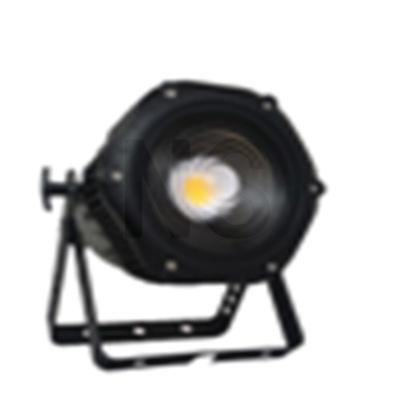 LED COB100W防水灯