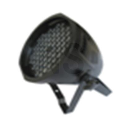 LED 54粒3瓦不防水灯