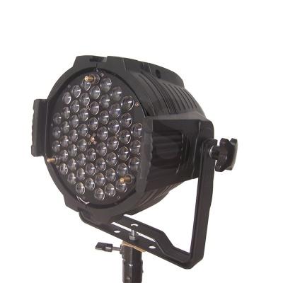 LED 54粒3瓦不防水灯四合一
