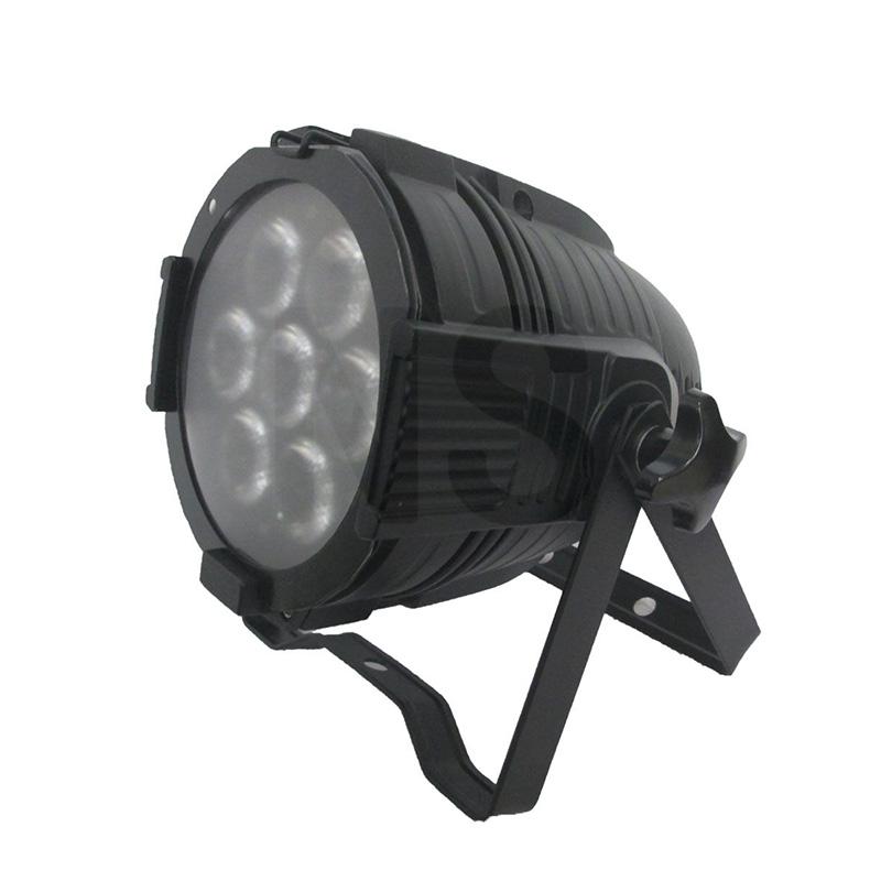 LED 7粒15瓦PAR灯