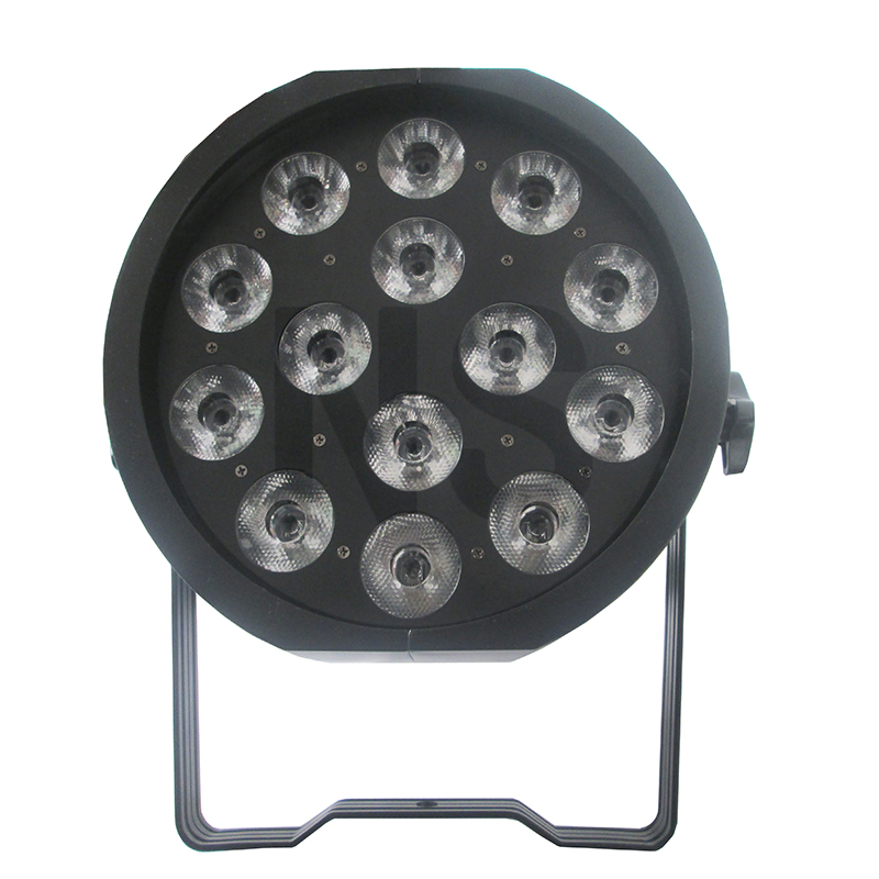 LED 14粒15瓦PAR灯