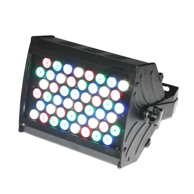 LED 48粒3瓦泛光灯