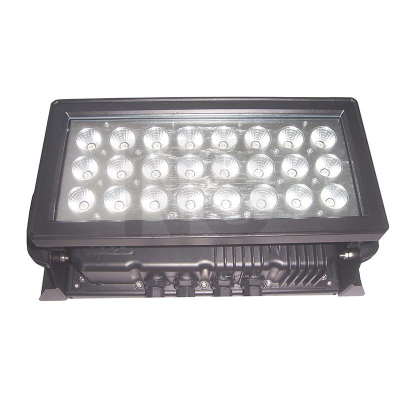 LED 24粒8瓦洗墙灯