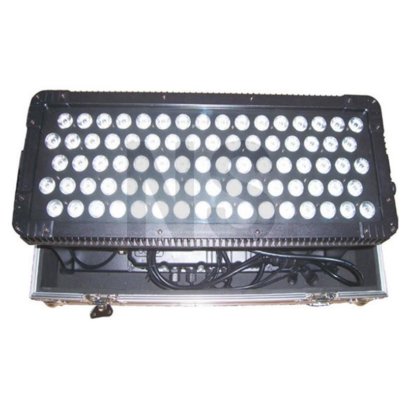 LED 80粒3瓦洗墙灯