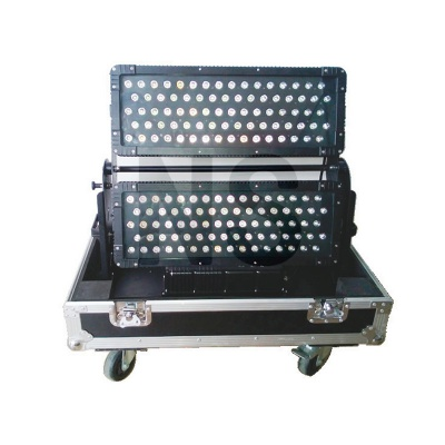 LED 160粒3瓦洗墙灯