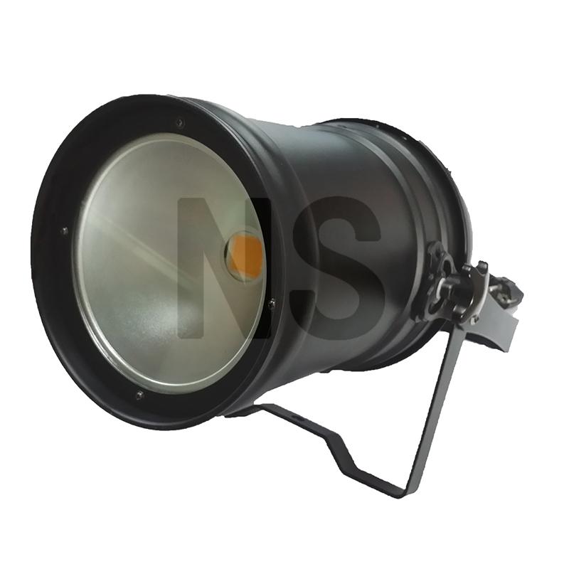 LED COB PAR64