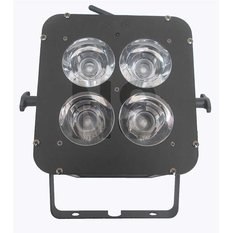 LED415电池灯