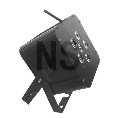 LED608电池灯