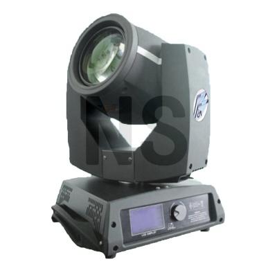 230W 7R光束灯