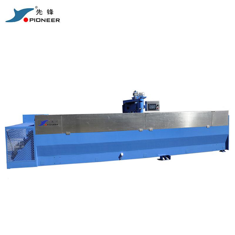 BYM-1000×3800 Grinding Machine