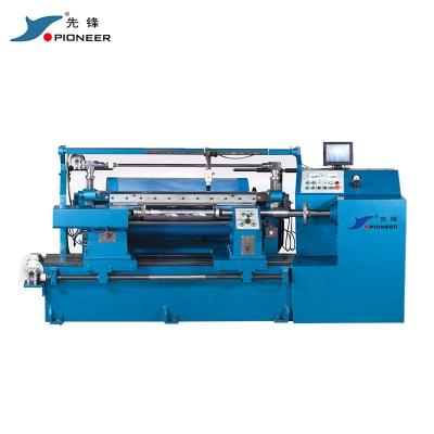 KAQ Printing Proof Press