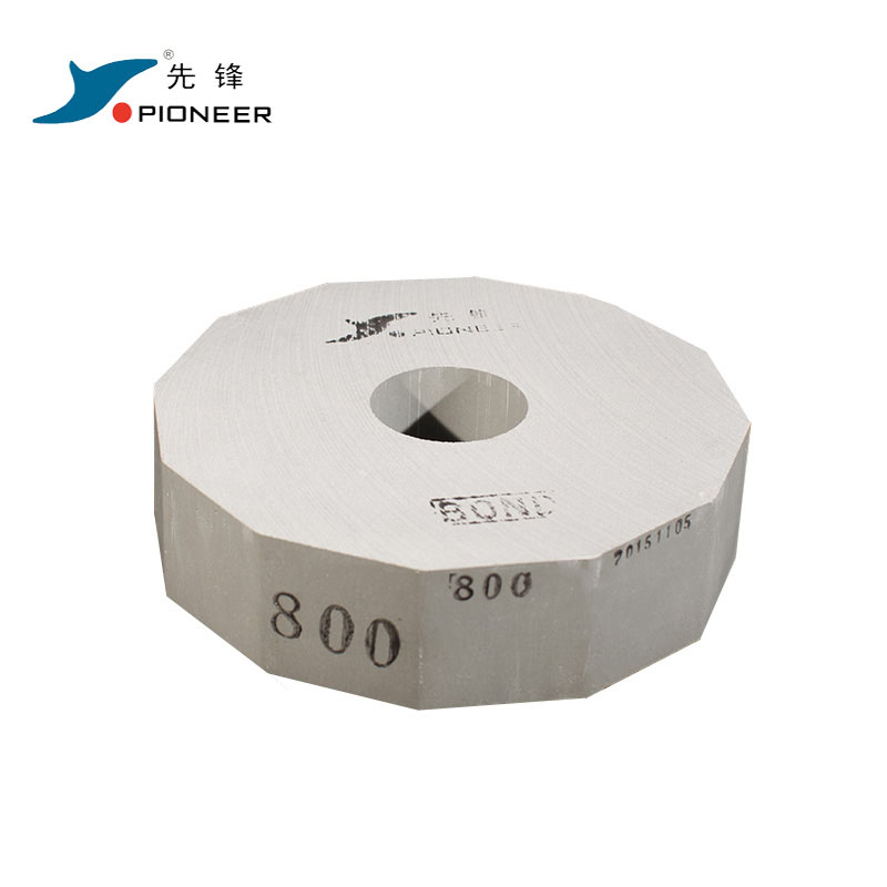 Special Shaped Grinding Stone