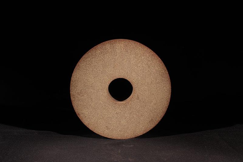 Heavy Weight Gravure Steel Grinding Stone