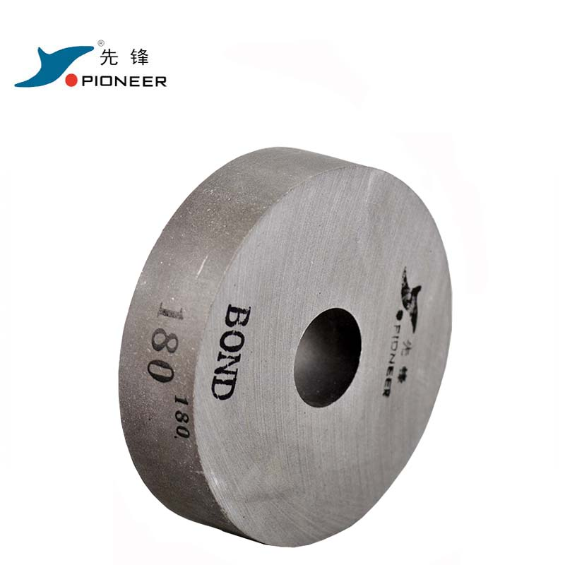 Heavy Weight Copper Grinding Stone--180#