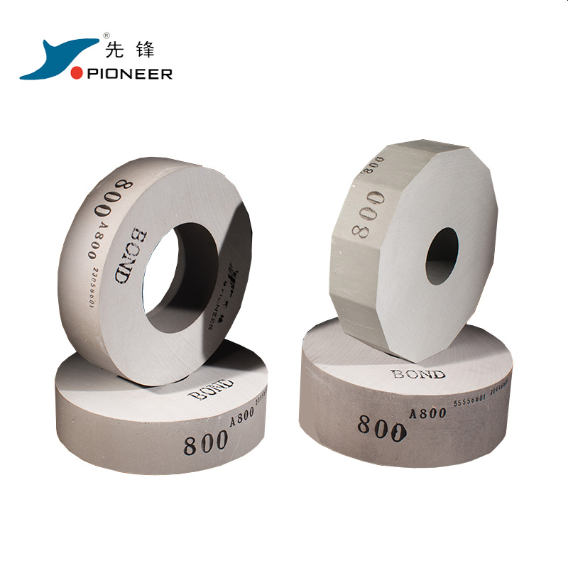 Heavy Weight Gravure Grinding Stone--800#