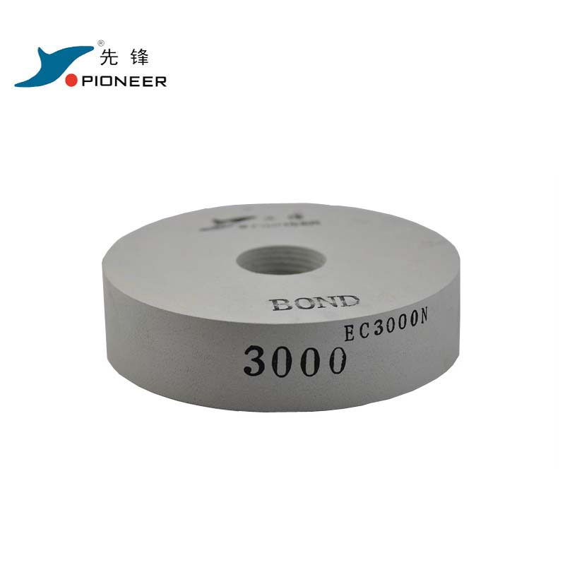 Heavy Weight Copper Grinding Stone--3000#