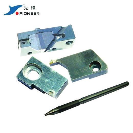 Electric-engraving Machine Parts