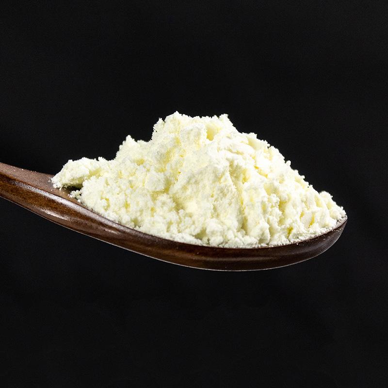发酵酸奶粉 加糖 5kg SNF-599