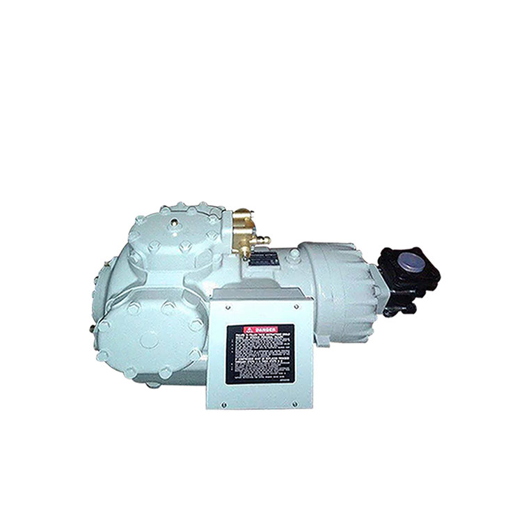 06E2265 06E2265610 New original 30-piece semi-closed refrigerating compressor for Carrier