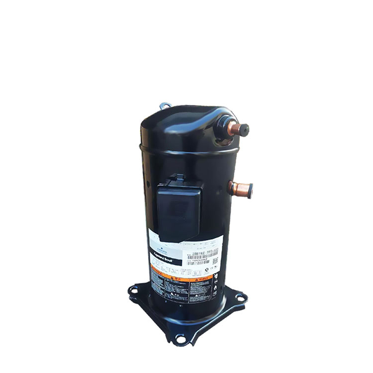zr54kc-tfd-522 zr57kc-tfd-522 installation of 5 phair conditioning and refrigeration compressor