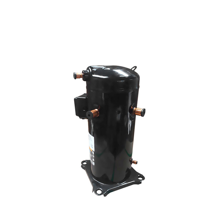 zr250kc-twd-522 zr250kce-twd-523 New original central air-conditioning compressor For Copeland