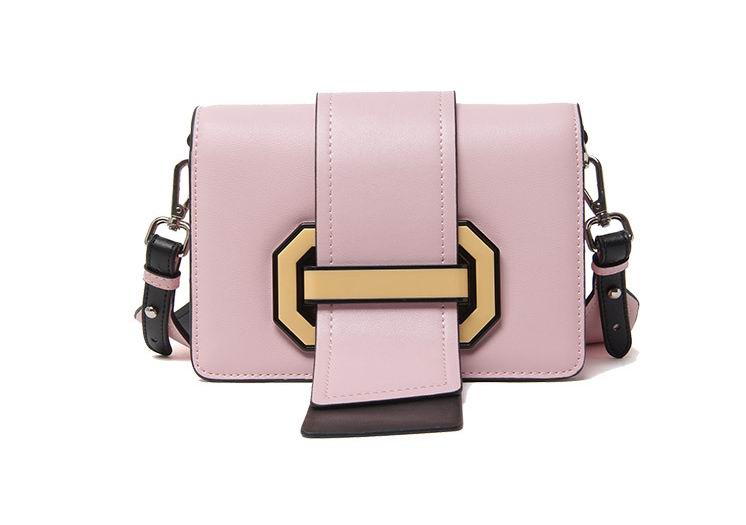 leather bags-HB17029