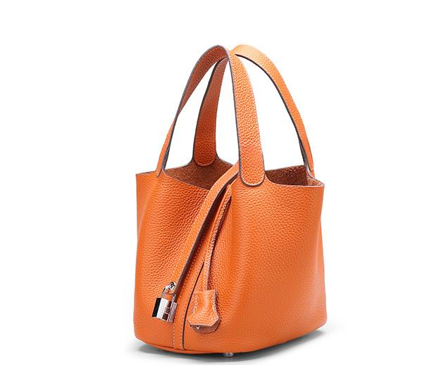 fashion handbags-HB17002