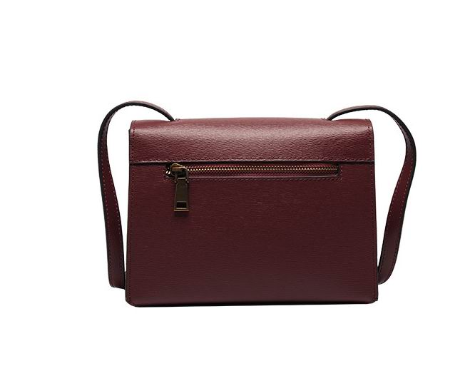 new style leather bags-HB117010