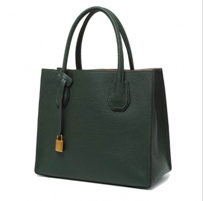 ladies fashion bags-HB17011
