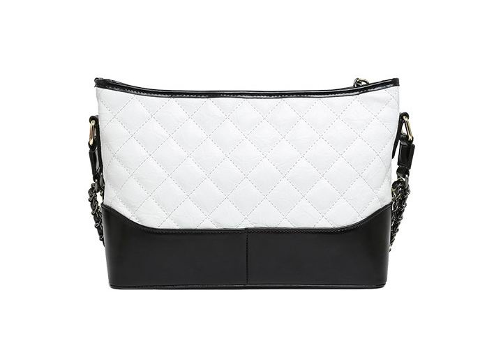 real leather handbags-HB17013