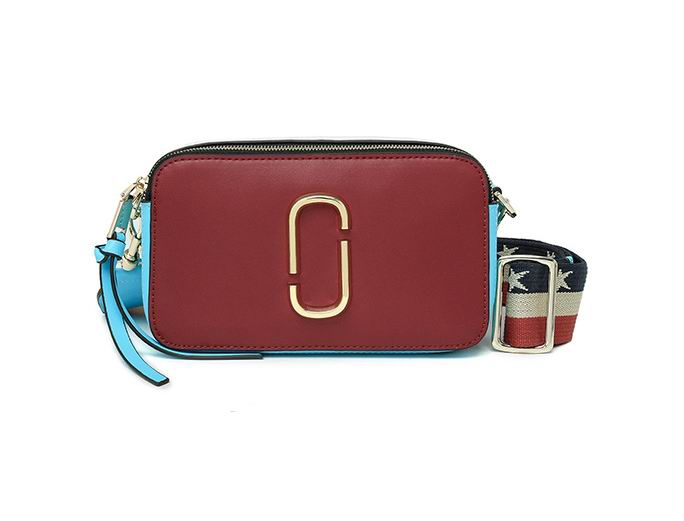 cowhide leather bags-HB17014